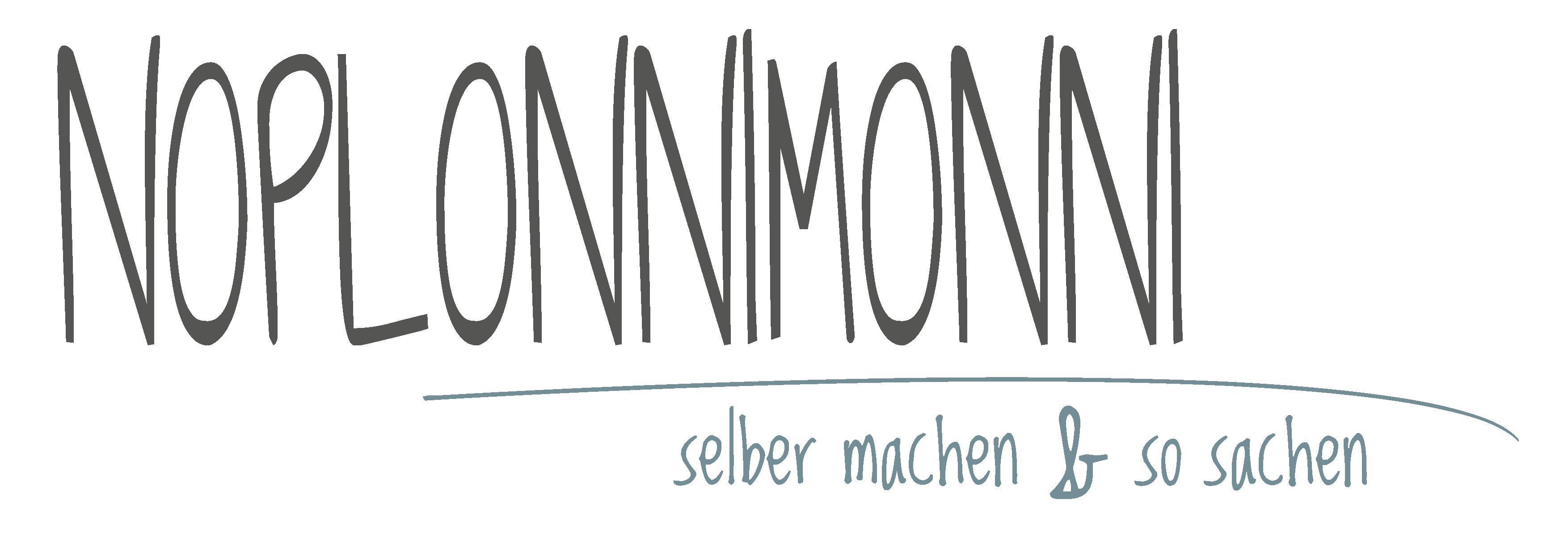 noplonnimonni