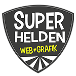 superheldenwebdesign